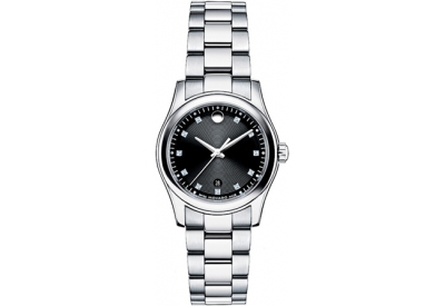 Movado - 0606497 - Womens Watches