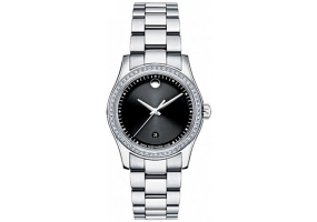 Movado - 0606498 - Womens Watches