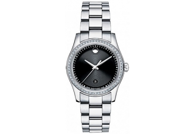 Movado - 0606498 - Women's Watches
