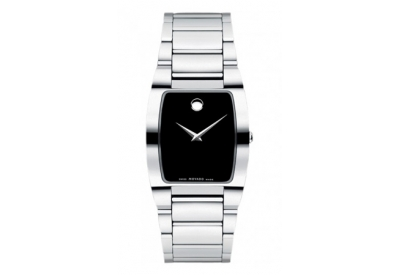 Movado - 0606499 - Mens Watches