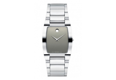 Movado - 0606500 - Men's Watches
