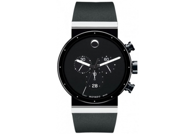 Movado - 0606501 - Mens Watches