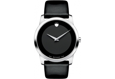 Movado - 606502 - Men's Watches