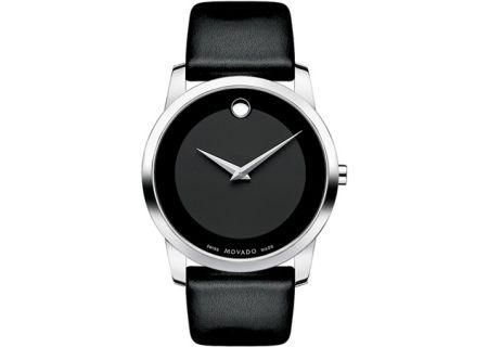 Movado - 606502 - Mens Watches