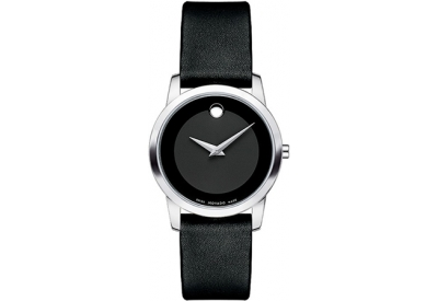 Movado - 606503 - Women's Watches