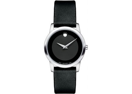 Movado - 0606503 - Womens Watches