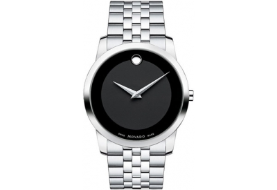 Movado - 0606504 - Mens Watches