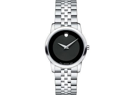 Movado - 0606505 - Womens Watches