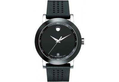 Movado - 0606507 - Men's Watches
