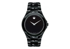 Movado - 606536 - Mens Watches