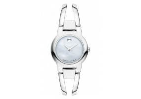 Movado - 606538 - Womens Watches