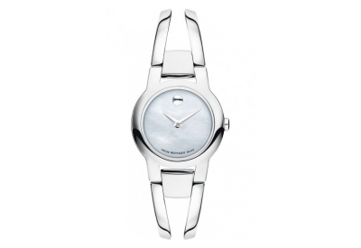 Movado - 606538 - Women's Watches