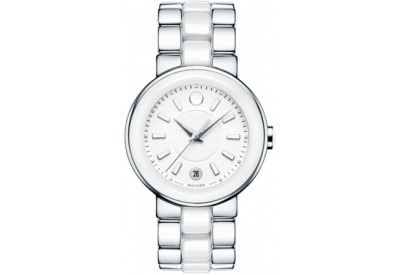 Movado - 606539 - Womens Watches
