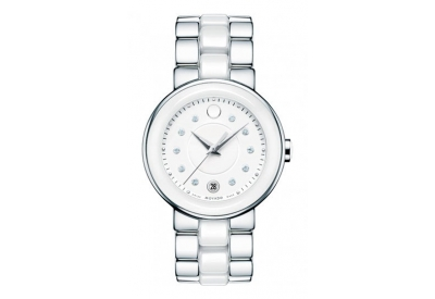 Movado - 0606540 - Womens Watches