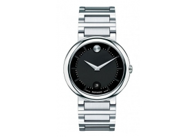 Movado - 606541 - Mens Watches