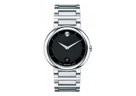 Movado - 606541 - Mens Watches