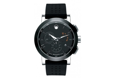 Movado - 0606545 - Mens Watches
