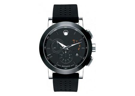 Movado - 0606545 - Mens Watches