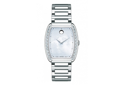 Movado - 606548 - Womens Watches