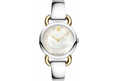 Movado - 606552 - Womens Watches