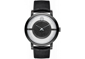 Movado - 606568 - Mens Watches