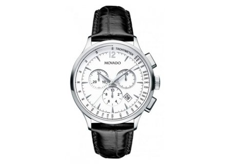 Movado - 606575 - Mens Watches