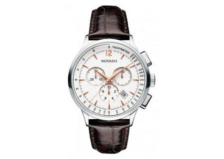 Movado - 606576 - Mens Watches
