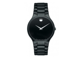 Movado - 0606594 - Mens Watches