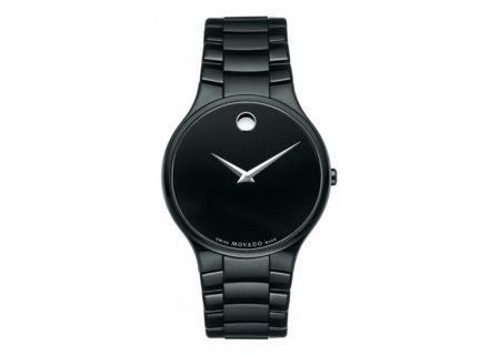 Movado - 0606594 - Mens Watches
