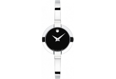 Movado - 606595 - Women's Watches