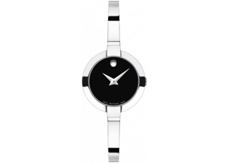 Movado - 606595 - Womens Watches