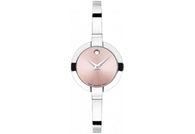 Movado - 606596 - Women's Watches