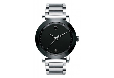 Movado - 0606604 - Mens Watches