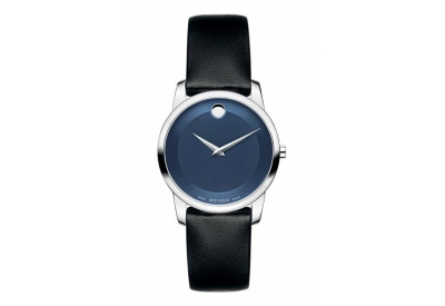 Movado - 606611 - Womens Watches