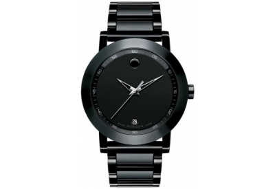 Movado - 0606615 - Mens Watches
