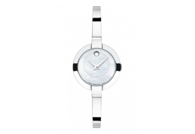 Movado - 606616 - Womens Watches