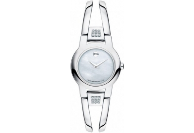Movado - 0606617 - Womens Watches
