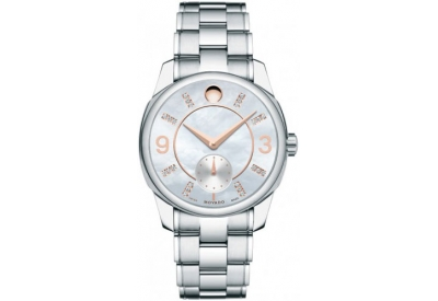 Movado - 0606619 - Women's Watches