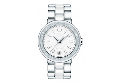 Movado - 606624 - Women's Watches