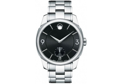 Movado - 0606626 - Mens Watches
