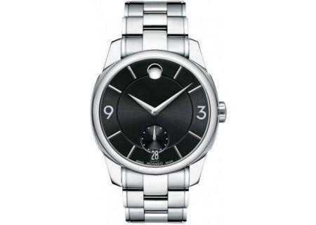 Movado - 0606626 - Mens Watches