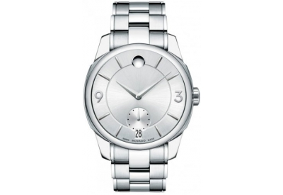 Movado - 0606627 - Mens Watches