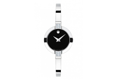 Movado - 606628 - Womens Watches