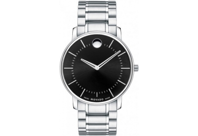 Movado - 0606687 - Mens Watches