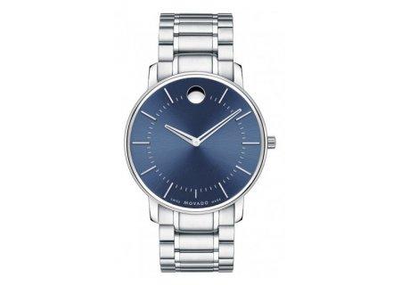 Movado - 606688 - Mens Watches