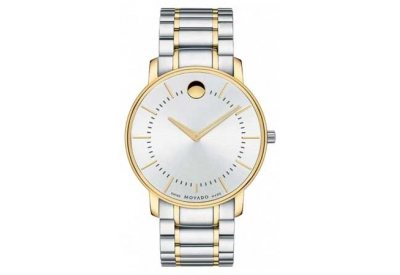 Movado - 606689 - Mens Watches