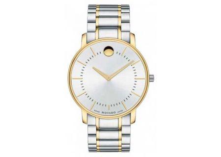 Movado - 606689 - Mens Watches