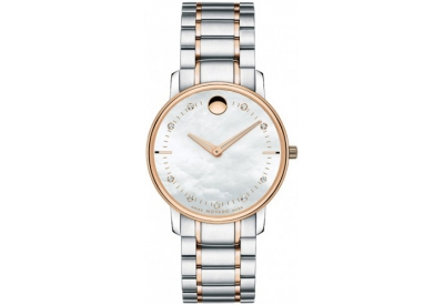 Movado - 606692 - Womens Watches