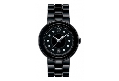 Movado - 606693 - Womens Watches