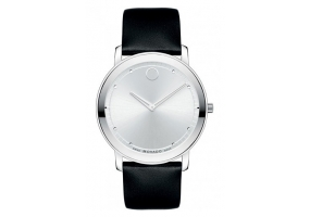 Movado - 606694 - Mens Watches